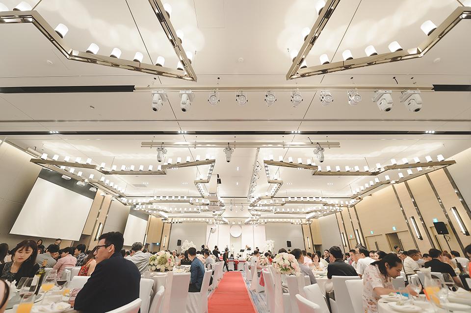 台南婚攝-大員皇冠假日酒店-032