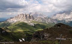 FC130707_8687.jpg (Francesco | Ceron) Tags: escursione montagna coldilana