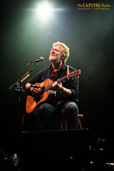 072718_GlenHansard_15w (capitoltheatre) Tags: capitoltheatre glenhansard housephotographer thecap thecapitoltheatre portchester portchesterny livemusic acoustic ireland dublin