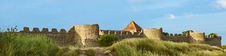Roman Fort (1 of 1)