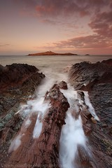 Ballycotton (paulflynn) Tags: