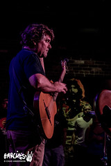 keller williams garcias 8.2.18 chad anderson photography-0569 (capitoltheatre) Tags: thecapitoltheatre capitoltheatre thecap garcias garciasatthecap kellerwilliams keller solo acoustic looping housephotographer portchester portchesterny livemusic