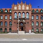 Kreishaus Rathenow thumbnail