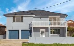 42 Mckibbin Street, Canley Heights NSW