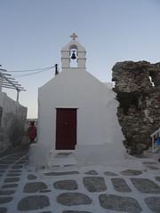Mykonos-Jill_Ion-071818_209 (Jill_Ion) Tags: mykonos island greece jillion july july2018 2018 greekorthodox church religion