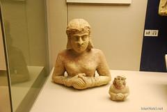 Стародавній Схід - Бпитанський музей, Лондон InterNetri.Net 225