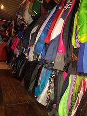 20180805_203700 (J.Shredder) Tags: jackets coats nylon snowsuits ski suit wind pants slushie slush snowsuit raincoat raincoats