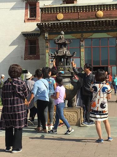 20180806_Ulaanbaatar_Gandan Temple_28