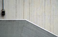 pure minimal (Lunor 61 (Irene Eberwein)) Tags: pureaethetics pureminimal minimalurban minimalismus minimalist minimalistic minimalistich architectureminimal architecturedetails urbanlines urbanfragments urbanoabstracto urbantexture concretebeauty eclecticaesthetics geometricabstraction brutalistaesthetics brutalistcharm archdetails excellentstructure abstracturbanique betonlovers urbandetails abstract abstrakt diagonale simplicity pentax germany frankfurt ireneeberwein