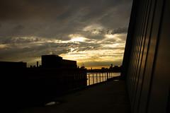 (maxinepowerr) Tags: newyork thebigapple city landscape