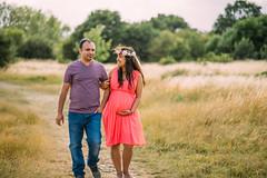 JR304667.jpg (jonneymendoza) Tags: jrichyphotography portrait maternityshoot pregnant couple chingford portraitwork eppingforest summer chosenones