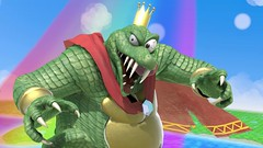 Super-Smash-Bros-Ultimate-090818-047