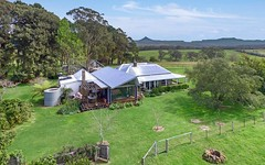 210 Woodburn Road, Milton NSW