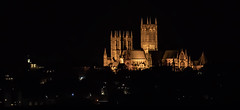 DSC01007.jpg (cabalvoid) Tags: cathredral lincoln night