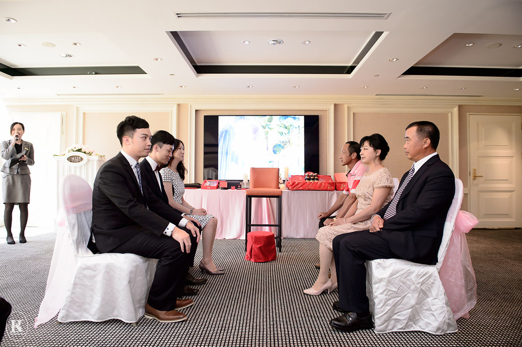 林酒店婚攝_033
