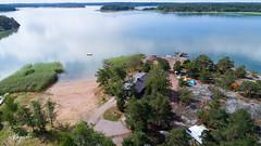 DJI_0187.jpg (pka78-2) Tags: camping summer mussalo travel finland sfc travelling motorhome visitfinland sfcaravan archipelago caravan sea taivassalo southwestfinland fi