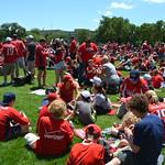 ALLCAPS picnic thumbnail