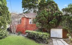 3 Magnolia Avenue, Epping NSW