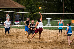 Volleyball-2018 (122 of 238)