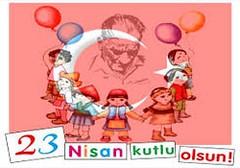 En Güzel 23 Nisan Şiirleri (23 Nisan Ulusal Egemenlik ve Çocuk Bayramı) (KAYA ahu) Tags: en güzel 23 nisan şiirleri ulusal egemenlik ve çocuk bayramı