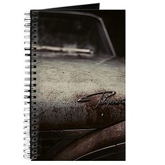 plymouth_journal (Fine Arts Designer) Tags: notebook notebooks writing write stationaery paper spiral