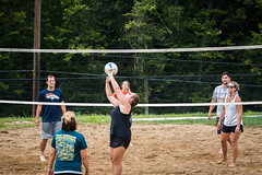 Volleyball-2018 (85 of 238)
