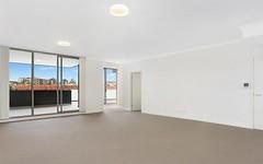 89/1 Meryll Avenue, Baulkham Hills NSW