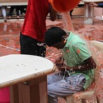 20180615 -  PUC Funday (BLR) (23)