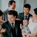 JOHN HO Photography/Wedding photographer/Malaysia wedding photographer/KL wedding photographer