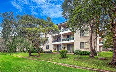 34/1 Corby Avenue, Concord NSW