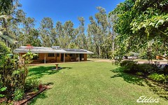 210 Bridgemary Crescent, Girraween NT