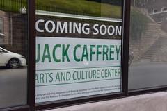 NIK_1976 (cathead77) Tags: mcdowellcounty wv westvirginia welch jackcaffrey artsandculturalcenter