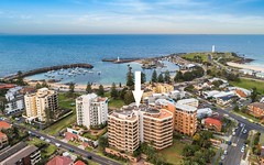 20/8-12 Smith Street, Wollongong NSW