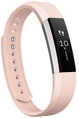 Fitness Tips Ideas  : I NEED a Fitbit Alta and I need it with this pink leather band. (Health-Cares) Tags:
