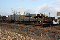 31 51 3904 762-7 - pkp - born - 12909 (.Nivek.) Tags: uic type r gutenwagen goederenwagens goederen wagen goederenwagen