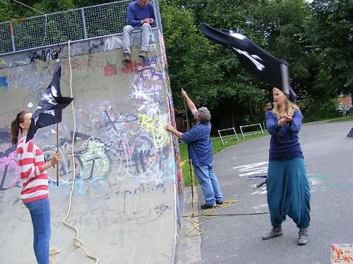 "Spaß im Park 2012 • <a style=""font-size:0.8em;"" href=""http://www.flickr.com/photos/69570948@N04/44108413781/"" target=""_blank"">View on Flickr</a>"