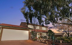47 Zox Circuit, Calwell ACT