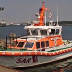 Seenotrettungsboot Herta Jeep thumbnail