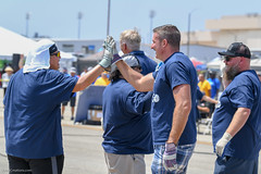 20180818-2018PlanePull-Pull-Katten-JDS_6453 (Special Olympics Southern California) Tags: athletes family fedex fitness funrun healthy letr lawenforcement longbeach longbeachairport planepull torchrun fundraiser