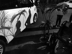 """Untitled"" (Shahrear94) Tags: streetphotography shadow light blackandwhite monochrome monochromatic mono bnw blackwhite bangladesh dhaka art highlighted street photography flicker hardcorestreet"