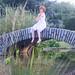 Shooting Tsubasa Reservoir Chronicle - Sakura - Magicluna - Parc de la Tête d'Or - Lyon -2018-07-31- P1288487
