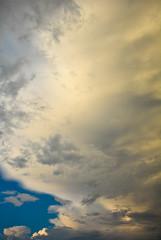 _DSC0431-2 (johnjmurphyiii) Tags: 06457 clouds connecticut connecticutriver middletown originalnef riverroad sky summer sunset tamron18400 usa evening johnjmurphyiii