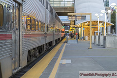 Weekend Caltrain Runs (FranksRails Photography, LLC.) Tags: ambulance ems police firefighter pierce orion southernpacific asti cloverdale amtrak franksrailsphotographyllc caltrain amtk jpbx up cdtx coast sub peninsula union pacific california autoracks long exposures time lapses vta railroad new flyer gillig rapid routes trains busses rails smart sonomamarin area rail transit dmu nippon sharyo chp sonomacountysheriff californiahighwaypatrol goldengatetransit northwesternpacificrailroad nwp nwprr ksfo sanfranciscointernationalairport boeing airbus embraer canadair unitedairlines americanairlines britishairlines luftansa klm uae corvette c2 southwestairlines
