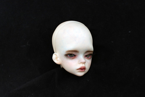 """Dimdoll - Larina half closed eyes • <a style=""""font-size:0.8em;"""" href=""""http://www.flickr.com/photos/66207355@N03/44178221501/"""" target=""""_blank"""">View on Flickr</a>"""