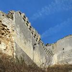 Montoire-sur-le-Loir (Loir-et-Cher) thumbnail