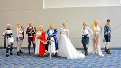 Fate/Zero 画像66
