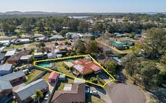 3 Curtin Close, Raymond Terrace NSW