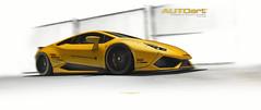 Lamborghini Huracan LB Works (Zuugnap) Tags: lamborghini tjeulinssen tlphotographynl zuugnap lamborghinihuracan lamborghinihuracanlbworks