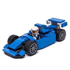 75871 Formula alternate (KEEP_ON_BRICKING) Tags: lego 75871 ford mustang alternate remake remix keeponbricking free building instructions tutorial howtobuild f1 fromula car vehicle custom design 2018 new