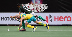 P1090677 (roel.ubels) Tags: fih hockey fieldhockey champions trophy breda 2018 sport topsport nederland oranje holland belgië belgium australië australia pakistan